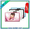 2012 best-seller !! MP4301 with good camera and speaker 4.3 mp5 player