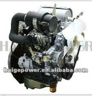 Changchai diesel engine 3M78