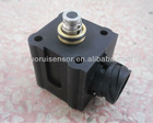 Wabco Solenoid valve ZR-D005 for air dryer Ecas sensor of Benz DAF MAN truck parts 4420012221 0005433785 4420015221 4420034221