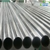 SUS 304L Stainless Steel Tube