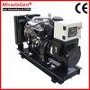 4JB1/T Generator