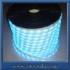 High brightness!!! 24V LED Neon Flex rope/ 24V Flexible Neon rope