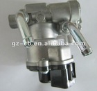MITSUBISHI Idle Air Control Valve oem# MD614743
