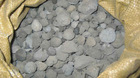 massive quantity clinker for cement with the shortest delivery time