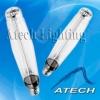 High Pressure Sodium Lamps ( HPS Lamps )