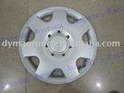 wheel cap for POLO IV cars