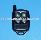 Smart wireless remote control KL100-4