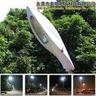 220V HID street lights 75W 100W 150W 180W