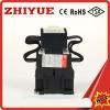 CJ19-25 capacitor contactor