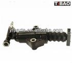 clutch slave cylinder -1J0 721 261F