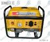 100% Copeer GL1500 Gasoline Generator Manufacturer