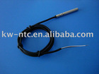KWCN NTC Temperature Sensor for Geothermal,Container,Freezer Truck