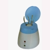 Salon Tools Sterilizer