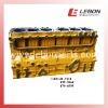 E3066 Cylinder Block 5I7530/125-2964