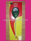 Hot sell 1 in 1 Garden soil ph meter