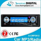 Sharing digital car usb mp3 music player