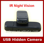 S829 IR Night Vision Camera USB Video Recorder 1280x960