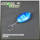 Electronic Anti Lost Alarm, Keychain Anti-Lost Alarm, Mobile Anti-Lost Alarm (ALA-004)