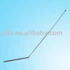 3G mobile phone Antenna, aerial