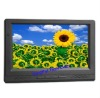 "8"" LCD Embedded ALL IN ONE PC With WINCE"