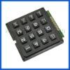 coin phone keyboard