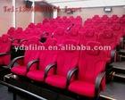4d theater