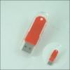 flash memory drive