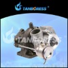 Designed for SAAB 9-3 I 2.3 TD04HL-15T-6 49189-01800 turbo part