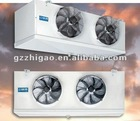 Air Coolers F45HC/F50HC(unit coolers for cold rooms)