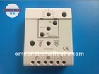 10A Solar Charge Power Controller With 3 LED
