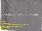 T/R Fabric/Polyester Rayon Spandex Textile