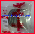 3T84HTLE main bearing 129350-02100 yanmar