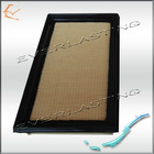 Auto Air Filter for Nissan (16546-ED000)