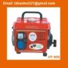 Portable gasoline generator set HT-950