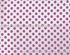 woven 100%polyester taffeta prints polk dot printed taffeta on alibaba