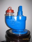 BS750 fire hydrant