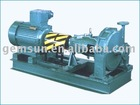 ML high pressure pump