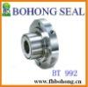 BT992 dry gas seal
