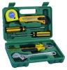 8pcs hand tools set/household tool set