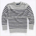 Sweater Designs For Kids Sweater TC027