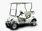 Electric Golf Car L3