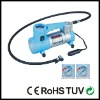 3 In 1 Heavy Duty Air Compressor