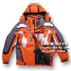2012 Hot Sale Custom Men Ski Jacket S-01
