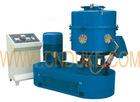 HQ150,300 Plastic Grinding Milling Granulator