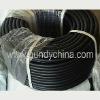 popular brake hose assembly