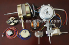 AC 220V Synchronous Motor(49TDY-B)