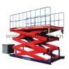 CE 300kg 6m lift platform