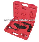 ENGINE TIMING TOOL KIT FOR MINI ONE-COOPER COOPER