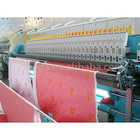 high quality brother Embroidery Machine for sale