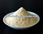 Food grade, industrial grade,pharmacetical grade xanthan gum